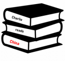 Charlie Reads China